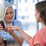 Heilpraktiker-Partner der modernen Medizin