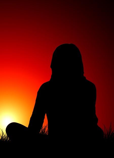 heilpraktiker-meditation-sonne-pixabay-450-1815992