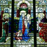 Bedeutung der christlichen Feiertage