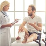 Praxisbericht: Magnetfeld bei Knochenrehabilitation