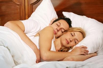 müdigkeit, einschlaf- und schlafprobleme, Hause deko