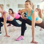 Sport, Gymnastik und Bewegung – aber richtig!