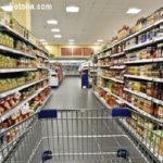 Verkaufstricks manipulieren Kunden im Einzelhandel
