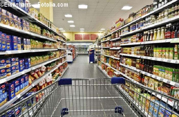 Verkaufstricks Manipulieren Kunden Im Einzelhandel Tipps Vom Experten