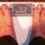 Übergewicht: der heimliche Dickmacher Fruktose