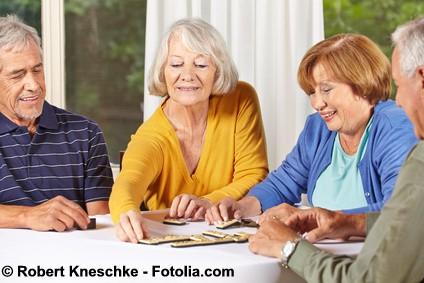 reiche personen in deutschland