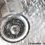 Abfluss verstopft: Diese Mittel helfen wirklich