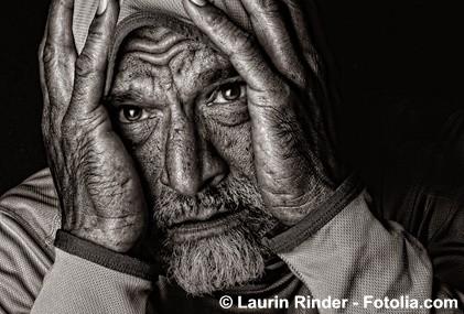 UR-© Laurin Rinder - Fotolia.com