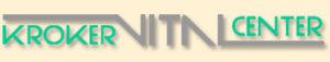 vitalcenter-logo[1]