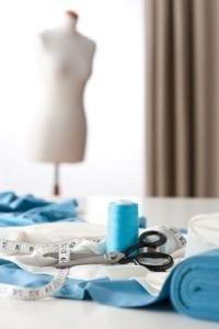trend f r modebewusste individuelle kleidung statt massenware. Black Bedroom Furniture Sets. Home Design Ideas