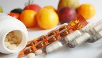 Der neue Weg zu preisgünstigen Medikamenten