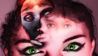 Psychologie – wenn die Psyche verrückt spielt