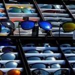 Die richtige Sonnenbrille mit sicherem UV-Schutz kaufen