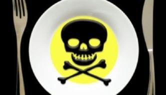 Risiko Gentechnologie: Essen wir uns krank?