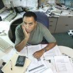 Schluss mit Unordnung und Chaos – Gute Organisation schafft Ordnung
