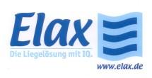 Elax-Matratzen