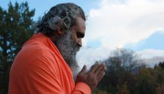 Vedisches Wissen – Maharishi Mahesh Yogi