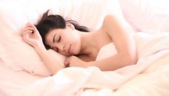 Magnetfeldtherapie – Gesundheitsvorsorge im Schlaf