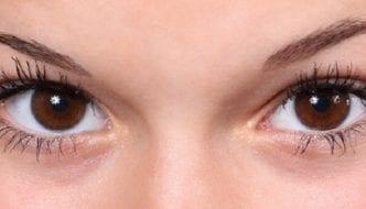 Magnetfeldtherapie bei degenerativen Augenleiden