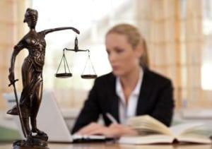 Der Rechtsanwalt – ein spannender Beruf mit vielen Aufgaben