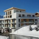 Immobilien in Tirol – Investition trifft Lifestyle
