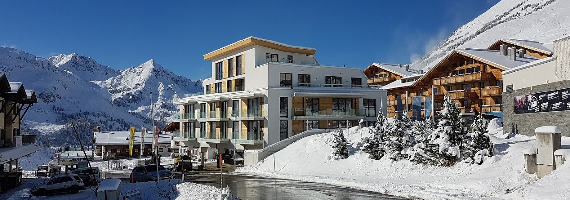 Immobilien in Tirol