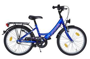 Jungen-Wave-Bike-3-Gang-20-Zoll