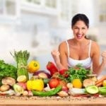 "Gesunde <span class=""search-everything-highlight-color"" style=""background-color:orange"">Ernährung</span> durch Clean Eating"