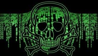 Industrie 4.0: Computer machen Angst vor der Zukunft