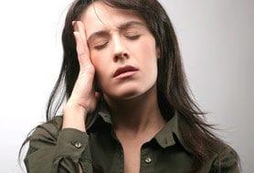 Magnetfeldtherapie bei Kopfschmerzen