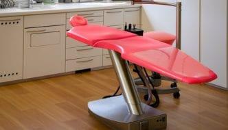 Magnetfeldtherapie in der Zahnarztpraxis