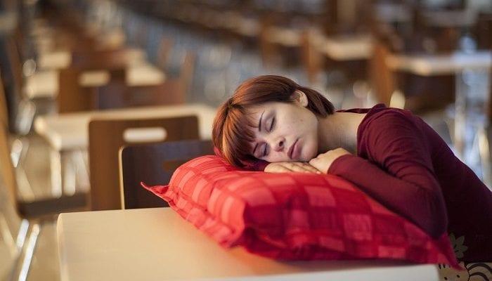 Tipps für einen gesunden Schlaf und ein besseres Bett