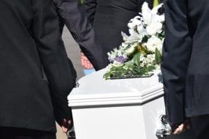 Beerdigungskosten – das große Geschäft mit dem Tod
