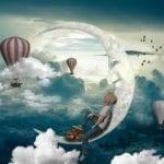 Traumdeutung – der Schlüssel zum inneren Ich