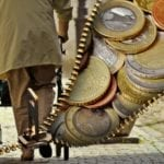 """Das ändert sich 2018: 500 Euroschein, Rente und das """"dritte"""" Geschlecht"""