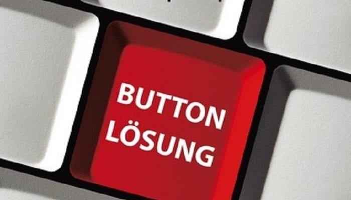 Computertastatur mit Button Lösung