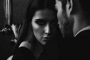 Erotik in Zeiten von 50 Shades of Grey