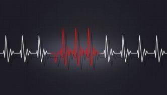 Plötzlicher Herzstillstand und Sekundentod: Es kann jeden jederzeit treffen