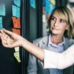 Die Produktivität erhöhen – 3 einfache Tipps