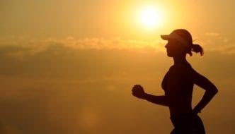 Wie es Prominente schaffen, erfolgreich und langfristig abzunehmen