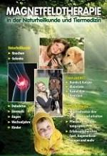 Magnetfeldtherapie-01