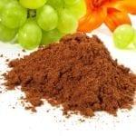 OPC & MSM – Nahrungs-Ergänzung mit Beliebtheits-Faktor