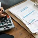 Wie Sie fehlerhafte Rechnungen korrigieren und vermeiden