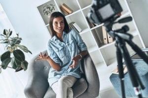 Wie Blogger und Influencer den Markt revolutionieren