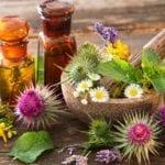 Fragen zur Naturheilkunde und Homöopathie, hier bekommen Sie Antworten