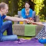 Wie Sie als Stiefmutter in einer Patchworkfamilie glücklich werden
