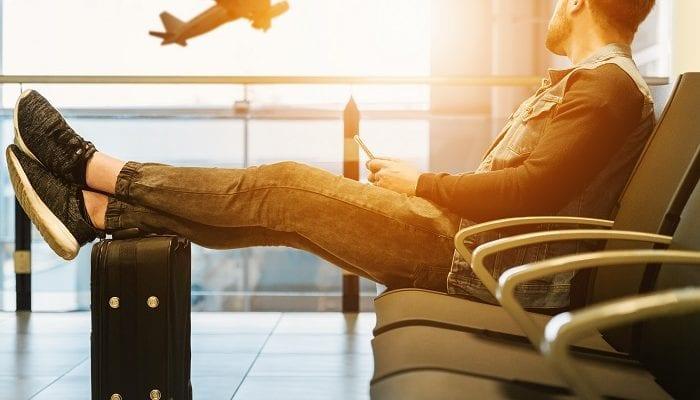 Flugverspätung: Kennen Sie Ihre Rechte auf Schadensersatz?