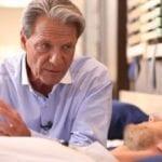 Problem beim Matratzenkauf? Videos zeigen wie eine gute Matratzenberatung sein soll