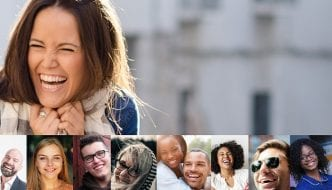 Emotionen: Wie uns Gefühle begleiten und beeinflussen