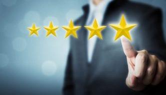 Produktbewertungen — Fake oder echter Anhaltspunkt?